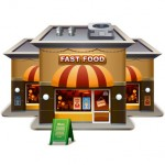 jeu gestion restaurant en ligne