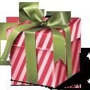 gagnez un cadeau