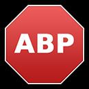 logo-adblock-plus