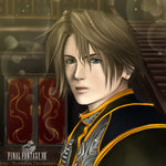 Squall47