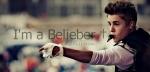 BelieveInMe