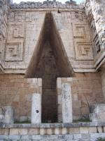 abarth112