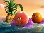 _ananas_