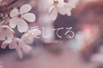 Sayuri8295