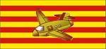 catalanman66
