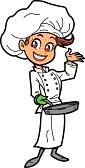 ChefGoupil
