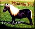 Mélanie 1