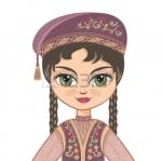 shayena