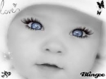 BabyBool26