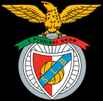 Scb1985