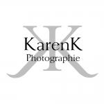 KarenK