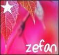 zefan