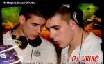 DJ-Uriko