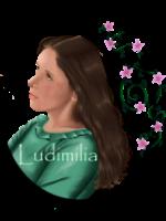 Ludimilia
